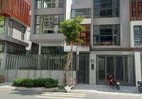 Cho thuê biệt thự Golden Star MT đường Số 7, Nguyễn Thị Thập, giá chỉ 50tr/tháng. LH 0938 143 661