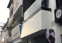 Cho thuê gấp nhà số 32 Lê Lợi, P. Bến Nghé, Quận 1, chính chủ, HĐ lâu dài