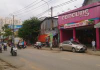 Cho thuê nhà mặt bằng shop, cửa hàng mặt đường Nguyễn Duy Trinh, Quận 2 đủ diện tích LH 0906050881