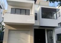 Biệt thự đơn lập Lucasta Villa 320m2 - bán nhanh 26 tỷ - hỗ trợ vay 70% - vị trí đẹp - sổ hồng
