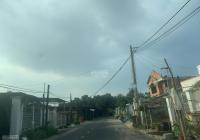 Bán đất MT đường Huỳnh Thị Chấu, 9.08 x 29m (TC 203m2) P. Hiệp An, TP. Thủ Dầu Một, Bình Dương