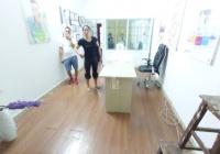 Tôi cho thuê 360 Xã Đàn, S: 90m2x7T, MT 7m, KD cafe ăn uống shop thời trang spa 70tr/th 0934406986