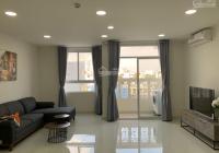 Bán CH chung cư 12 View (Tín Phong): 55m2, 2 phòng ngủ, 1 WC, giá 1.1 tỷ. LH: 0931 41 46 48 Em Duy