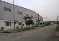 Công ty DCN cho thuê 3 kho xưởng 2000m2 5000m2 8000m2, TL200 xã Giai Phạm, Yên Mỹ, Hưng Yên