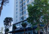 Căn hộ 3 phòng ngủ 104m2 đẹp nhất dự án Mỹ Đình Pearl. LH PKD Chủ Đầu Tư 0913811159/zalo