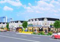 Dự án Golden Future City Bàu Bàng mặt tiền QL13, chỉ trả trước 240tr/nền