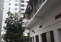 Cho thuê phòng trọ đẹp tại ngõ 622 Minh Khai, sát Times City