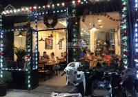 Cho thuê nhà mặt phố 236 Kim Mã, 55m2 x 4 tầng, 5m mặt tiền, thông sàn - vỉa hè rộng (shop, áo dài)
