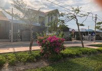 Chính chủ cần bán gấp đất mặt tiền Lê Duẩn 40m, giá rẻ nhất thị trường: LH 0798347626