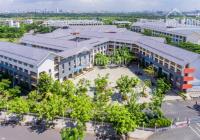 Bán đất Phú Gia Cát lái Q2 gần trường học Tiểu học Mỹ Thủy, DT 119m2, giá từ 49tr/m2. LH 0941112209