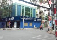 Bán nhà 976 Huỳnh Tấn Phát, quận 7, DT 12mx70m, NH 24m, CN 1204m2, giá tốt 105 tỷ, 0904.29.33.63