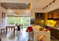 Cho thuê biệt thự song lập Dragon Parc 1, DTSD 365m2 giá 25tr/th full nội thất, LH: 0901 107 116
