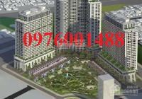 Tôi có suất IA20 Ciputra 16.8tr/m2 + chênh 80tr 0382276666