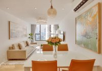 Bán Sky Garden II nhà nát diện tích lớn giá rẻ 81m2/ tỷ 2PN+ 2WC 2.7 tỷ sổ hồng 0977771919