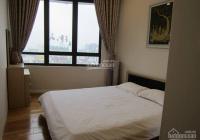 Cần bán 50 căn hộ chung cư Indochina Plaza 241 Xuân Thủy, 0909320572