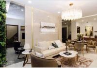 Bán căn hộ 3PN gác lửng La Cosmo Tân Bình, giá tốt nhất, liên hệ xem nhà mẫu: 0934048368