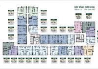 Nhận chuyển nhượng căn hộ La Cosmo Tân Bình, hỗ trợ thủ tục sang tên nhanh gọn. Liên hệ: 0934048368