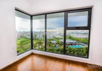 Cắt lỗ sâu căn số 11 căn 3 phòng ngủ 95m2 tòa The Zen Gamuda view bể bơi cực đẹp, 098 248 6603