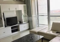 Kẹt tiền bán căn hộ cao cấp Riverpark Residence, Phú Mỹ Hưng, quận 7. Liên hệ: 0918357698 E Thu