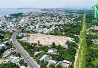 Tôi bán đất tại KDC Seaway Long Hải, các lô khách kẹt tiền muốn bán giá tốt, đầu tư