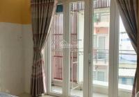Cho thuê nhà trọ, phòng trọ tại hẻm xe hơi 183A Tôn Thất Thuyết, P. 4, Q. 4, 20m2, 4tr/th