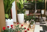 Bán biệt thự sân vườn đường Hoa Mai, Q. Phú Nhuận, DT: 8x18m, Giá 45 tỷ, gọi ngay có giá đầu tư