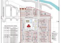Một số nền KDC Hồng Phát, xin liên hệ: 0909 138183 Đức (Zalo, Facebook)