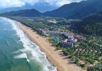 Bán đất khu bãi tắm biển Nam Hội An, diện tích 15.000m2, đất có đã có chủ trương nghỉ dưỡng resort