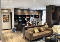 Phòng kinh doanh căn hộ Hoàng Anh Thanh Bình, LH 0905521556, tư vấn mua căn hộ giá tốt T4/2021