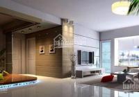Chính chủ bán căn hộ Vincom Đồng Khởi 168m2, có 3 PN nhà mới view đẹp, LH 0977771919