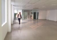 Cho thuê văn phòng tòa nhà Indochina Plaza Xuân Thủy 50m2, 130m2, 220m2, 400m2, 800m2, 350 ng/m2/th