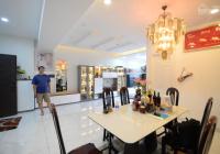 Gấp! Chính chủ bán giá gốc căn hộ cao cấp The View 105m2, nhà hoàn thiện: 4.75 tỷ, LH: 0902944648