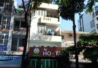 Nhà mặt tiền đường Trường Sa, P13, Phú Nhuận, dt: 4,2x12,5m, 1 lửng, 1 lầu, 13,5 tỷ