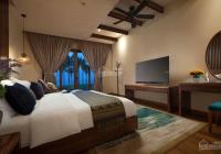 """Cần mở rộng kinh doanh, bán """"cắt lỗ"""" căn biệt thự mặt biển Bãi Dài, Cam Ranh, liên hệ 0975674490"""