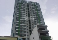 Cần bán nhiều căn hộ 2PN - 3WC Green Field, giá từ 2.6 - 3.7 tỷ. LH: 0903.353.304