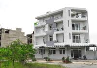 Sang gấp 10 lô đất KDC Hải Yến, Bình Chánh chỉ từ 18-23 triệu/m2 SHR bao sang tên. LH 0938662295