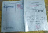 Bán nhà MT 244 Phan Anh, Hiệp Tân, Tân Phú 4x25m, 1l đúc, 13 tỷ. 0938910611