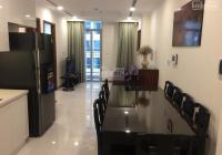 Bán gấp căn góc 4S Linh Đông full NT, view đẹp, tầng cao mát mẻ, an ninh tốt, LH ngay 0967927823