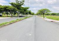 Đất sổ hồng ngay sân bay quốc tế Long Thành - Đồng Nai, đường 16m giá 1.9 tỷ /nền, LH 0937343824 Vy