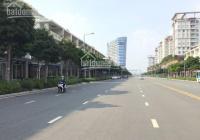 Cần sang gấp đất Nguyễn Cơ Thạch P. Thủ Thiêm, 4,8 tỷ/nền sổ riêng bao công chứng, LH 0901699991 Mi