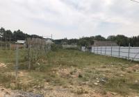 Bán đất mặt tiền đường Tam Đa, Trường Thạnh, Q9, DT: 630m2, giá ~ 16,5 tỷ, LH 0903652452 Mr Phú