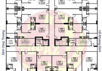 Cần bán căn hộ chung cư C14 Bùi Xương Trạch, tầng 12 DT 68.87m2, giá bán 22tr/m2. LH 0979449965