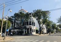 Cần bán gấp đất nền Quận 7 giá rẻ mặt tiền đường 16m khu dân cư Him Lam Kênh Tẻ