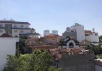 Bán biệt thự mini phường Thảo Điền, khu phố Tây văn minh gần sông mát mẻ, dễ đầu tư cho thuê, 30 tỷ