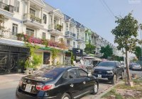 Đất 5x16m D2 Phúc Đạt, Thủ Dầu Một gần chung cư Phúc Đạt, rẻ nhất thị trường Zalo 0937705889