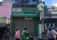 Bán nhà mặt tiền cực sung đường Tân Kỳ Tân Quý, 4.6m x 35m, giá 14.5 tỷ, P. Sơn Kỳ, Q Tân Phú