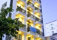 Rẻ hơn thị trường 20%. Bán tòa nhà MT Đa Kao Q1, 15x17m, hầm 7lầu mới HĐ300tr/th 65 tỷ 0918577188