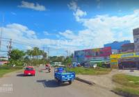 Bán rẻ nhà 5x18m mặt tiền Nguyễn Văn Linh, giá 12,8 tỷ