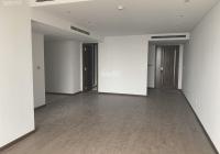 Chính chủ bán căn hộ 88m2, Sun Grand City Ancora số 3, Lương Yên