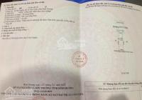 Đất nền sổ đỏ thổ cư 100%, SHR, ngay thị xã Tân Uyên, ngân hàng hỗ trợ 60%. Liền kề kcn vissip3